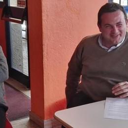 """Calolziocorte, prove di unità parrocchiale  Il centro ricreativo estivo """"unificato"""""""