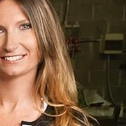 Clara Galotta vinta dal male  Addio giovane imprenditrice