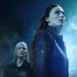 """Opera, comiche e """"X-Men"""" originali  Settimana speciale al cinema"""