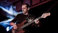 Sette giorni di jazz a Como  «La musica  fa vivere la città»