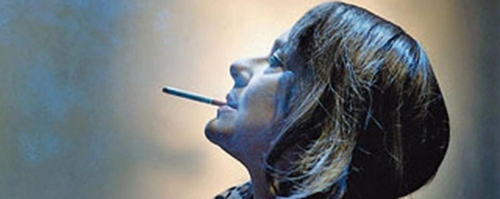 """Chiasso, una stagione sul """"Confine""""  Da Guerritore a Balasso: attesi tanti big"""