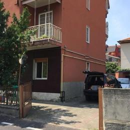 Omicidio di Antonio Deiana  Trent'anni all'assassino