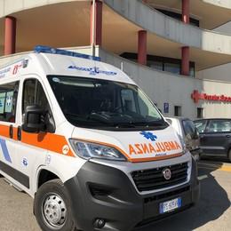 Ortopedici, il bando è andato deserto  Il Mandic sempre più in emergenza