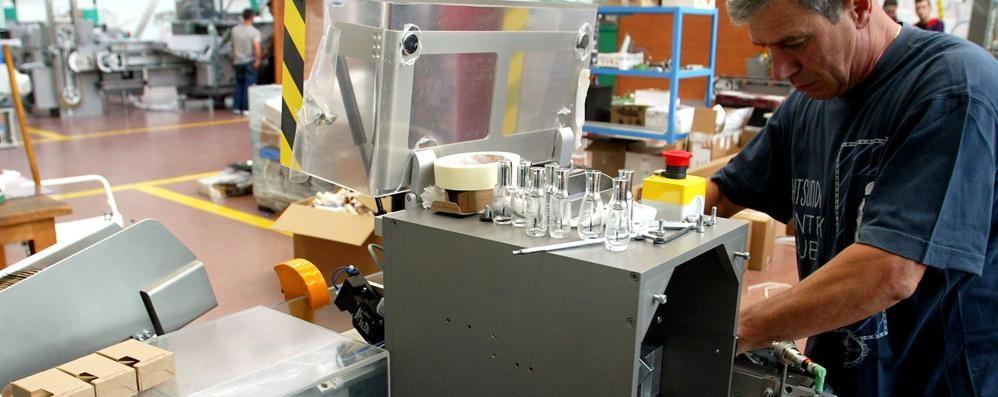 Artigiani e micro imprese  Bolletta elettrica più pesante