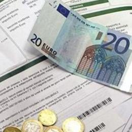 Bollette telefoniche a 28 giorni  Vittoria dei consumatori: «Ora i rimborsi»