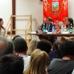 Casargo: patrimonio di case  sei volte gli abitanti, la soluzione Airbnb