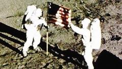 Lo sbarco sulla Luna  Domani il primo inserto in omaggio