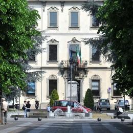 Patto tra il Comune e il tribunale  Le condanne si scontano in municipio