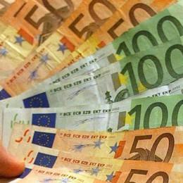 Prestiti per auto e altri beni  in aumento nel Lecchese