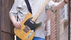 Ritorna la sfida del Buscadero day  Le star della festa rock più genuina