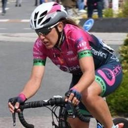 La Brianza attende   il Giro d'Italia rosa