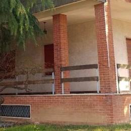 Lomagna, servizi socio sanitari per i minori   Il Trivulzio offre in gestione la sua villa