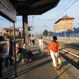 Un unico biglietto per treno, bus e metro  A Milano con meno stress e meno soldi