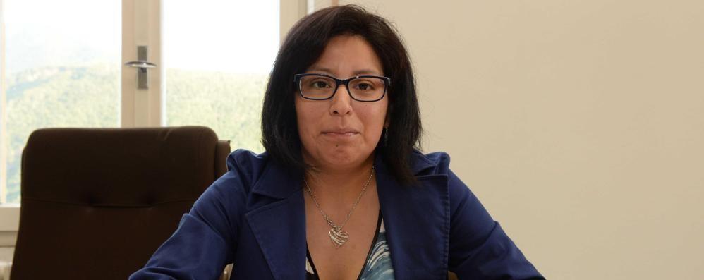 La maggioranza di Sueglio ha fatto crac  Il sindaco: «Manca il dialogo: mi dimetto»
