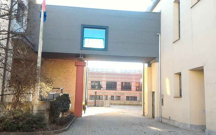 Scuola e palestra a prova di terremoto  Il Comune investe duecentomila euro