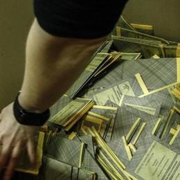 Al voto subito,altro governo  o avanti con l'attuale esecutivo?   Vota     il nostro sondaggio