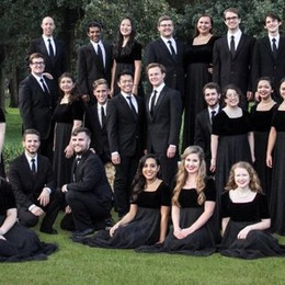 Lecco, Prestigioso coro texano regalerà un concerto da favola