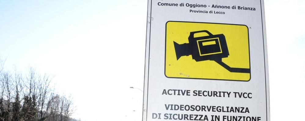 Oggiono: «La sicurezza? Una chimera»  Ferrari scatenato: «Niente telecamere»