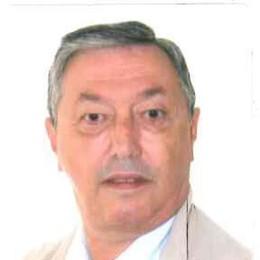 Valmadrera,  addio a Augusto Vieti   «Amava la politica Il suo voto era libero»
