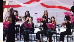 Festival LeAltreNote: concerto a Sondrio