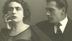 """Note per il  muto dramma della gelosia  A Civenna le melodie de """"La piovra"""""""