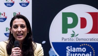 Tinagli eletta presidente commissione economica al Pe