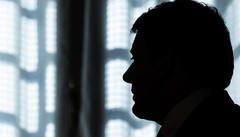 La scelta di Renzi  può far bene a Conte e Pd