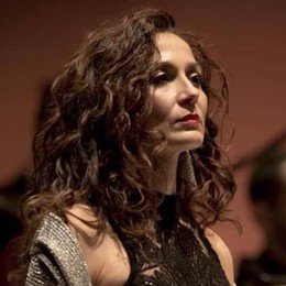 """Musica, teatro e anche viaggi:  il """"Carducci"""" ne ha per tutti"""