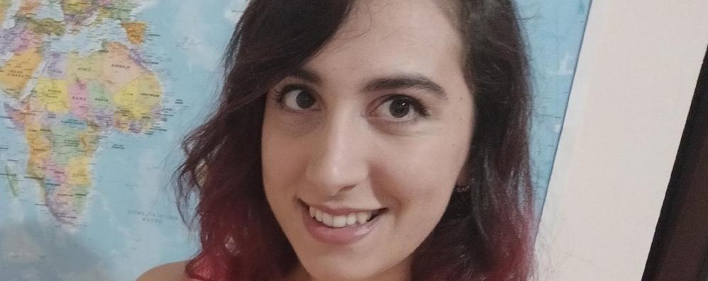 «Ero una su 100mila  Ho donato il midollo  per salvare una bimba»