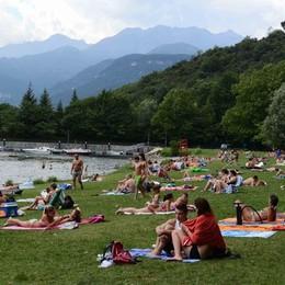 «Troppi turisti sul lago  Il ticket da solo non basta»