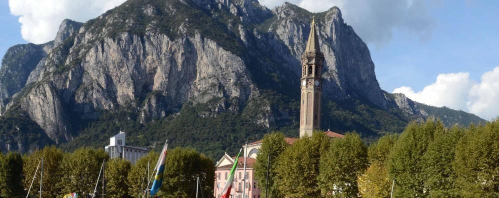 Lecco: 15mila visitatori  all'Infopoint, il 77% italiani