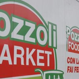 Lecco: incontro in Regione  sulla crisi di Pozzoli Food