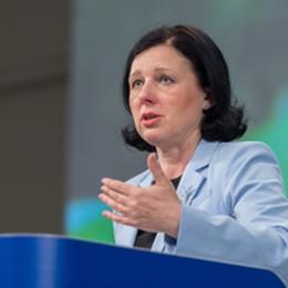 Polonia: Ue chiede misure a Corte di giustizia a tutela dei giudici