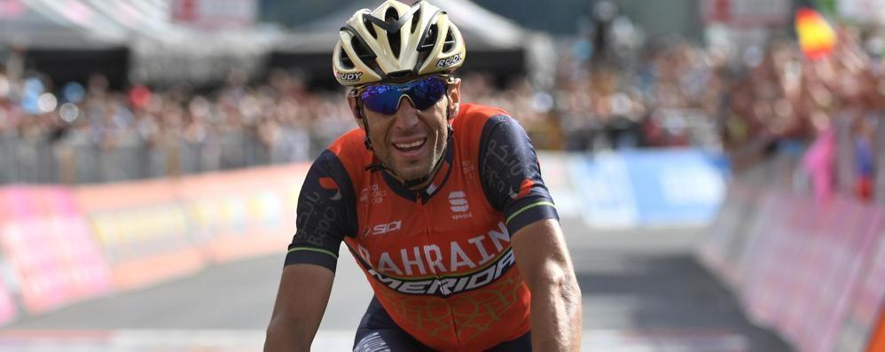 Enervit è partner dello sport  Accordi con ciclismo e basket