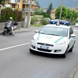 Valmadrera, Whatsapp e posta da ritirare  Il controllo di vicinato getta le basi