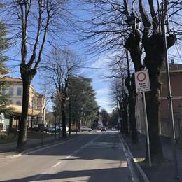 Ztl e mercato, a Merate cresce la protesta  Panzeri: «Disposti a rivedere l'orario»