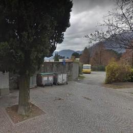 Un tempio crematorio vicino alle case  A Dervio scoppia la polemica