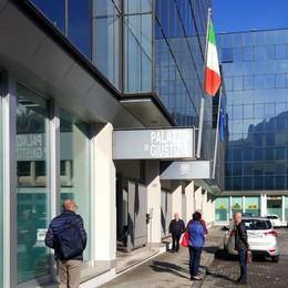 Crac Ilme a processo  Debiti per 500 mila euro