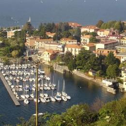 Porti più moderni e a misura di turista  Sul Lario orientale promossi sei progetti