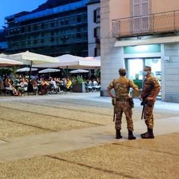 Covid: ristoranti e  bar  chiusi nei giorni festivi  Stop a cinema e feste  Ma è scontro governo-Regioni
