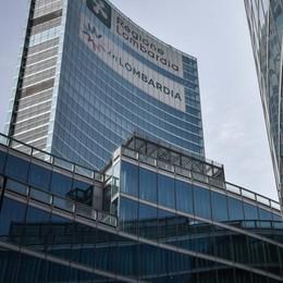 Lombardia: nuova ordinanza  Ribadite le limitazioni