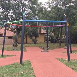 Civate, individuata la baby gang dei parchi  Cinque minorenni rischiano la denuncia