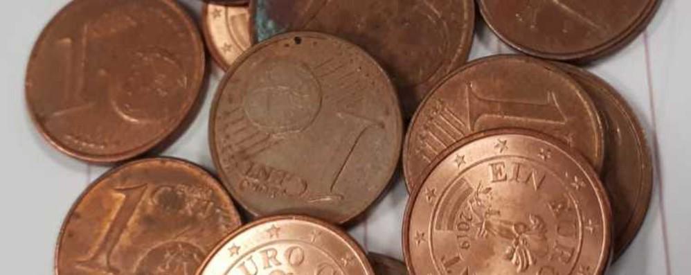 Ue valuta dismissione monete da 1-2 centesimi