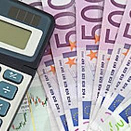 Mutui per la casa durante il Covid  Nel Lecchese sono aumentati