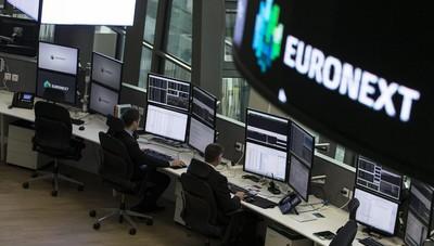 Da soci Euronext via libera ad acquisto Borsa Italiana