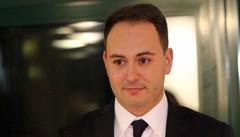 Giovani di Ance: presidente regionale  il lecchese Alessandro Valsecchi