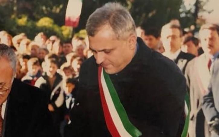 Addio all'ex sindaco di Molteno  «Franco Riva, persona dai grandi ideali»