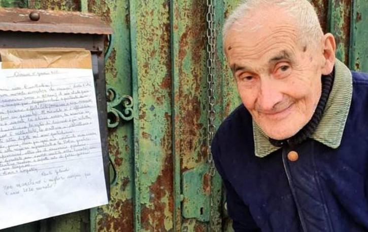 Airuno: «Vergogna per tanta pubblicità»  Gilardi chiede il silenzio stampa