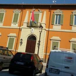 Bonus spesa a Oggiono: solo 57 richieste  «Fatevi avanti, non è una vergogna»
