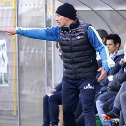 D'Agostino e il futuro  «Servono rinforzi»